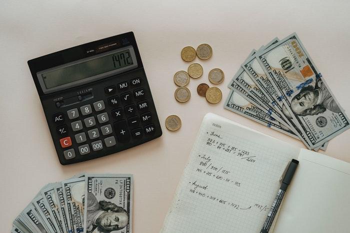 Software para gastos comunes: administración y pago