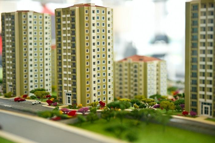 El sector inmobiliario de Colombia y sus asociaciones y agremiaciones