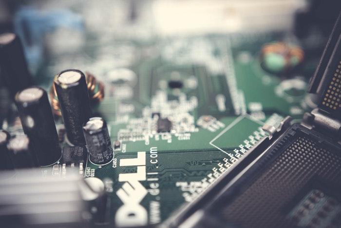 El impulso de la tecnología y las asociaciones y agremiaciones
