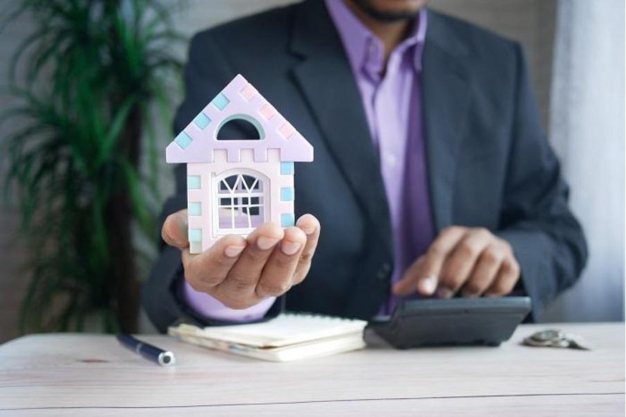 Crédito hipotecario: lo que debes saber