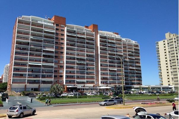 Áreas comunes: cuáles son en propiedad horizontal y edificios