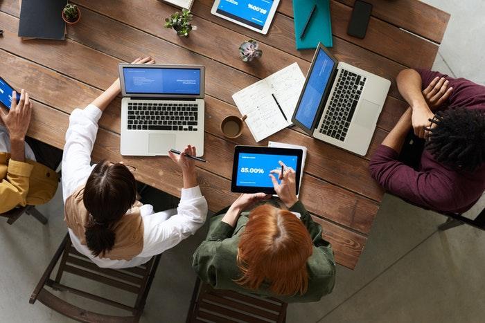 Qué tener en cuenta antes de elegir un software para administrar propiedad horizontal