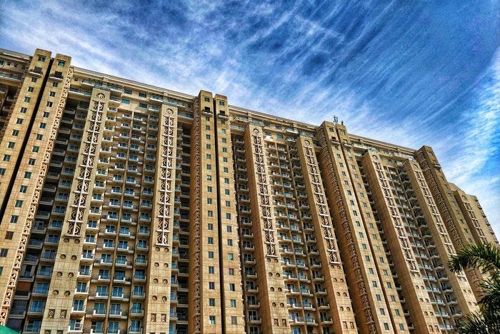 El software contable de propiedad horizontal y sus beneficios