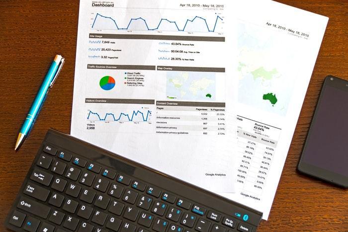 Marketing digital una serie de beneficios para el mercado inmobiliario