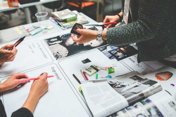 Marketing digital y el impacto de las nuevas tendencias en el mercado inmobiliario