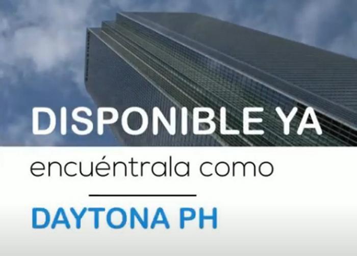 La nueva app móvil de Daytona Intercloud y cómo usarla