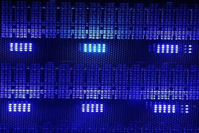 La nube: una propuesta para optimizar el rendimiento informático