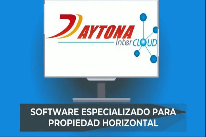 Fondo de imprevistos para propiedad horizontal: Daytona Intercloud es la solución