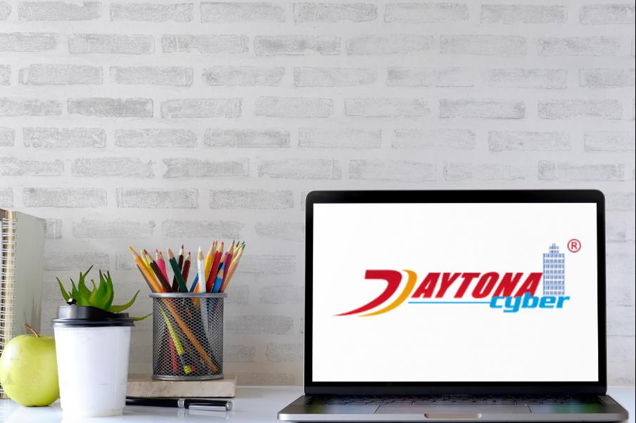 Daytona Cyber: tu aliado en la transformación digital