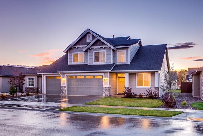 Descubre cómo incrementar las ventas en tu negocio inmobiliario