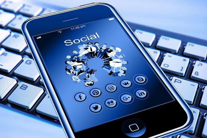 Retail: las redes sociales impactan a este sector