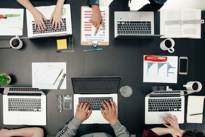 Programas de contabilidad: en qué consisten