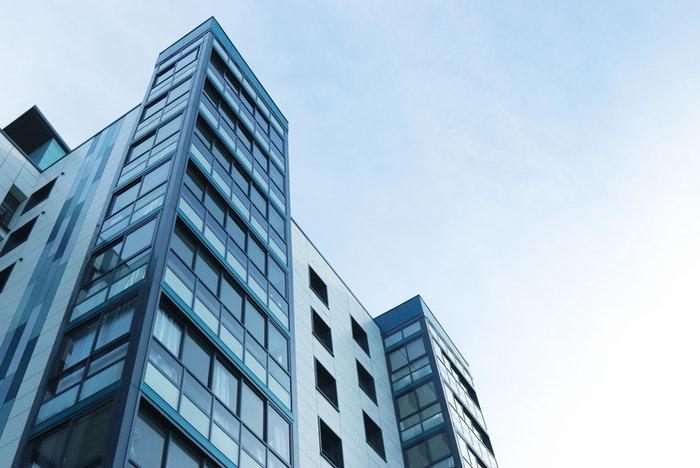 La gestión de propiedad horizontal y estrategias efectivas