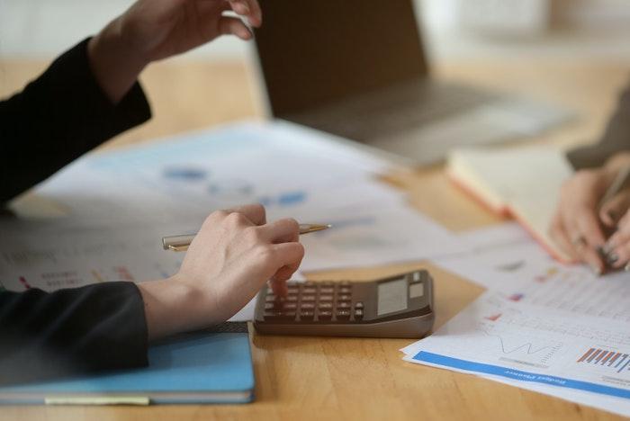 Gestión contable de propiedad horizontal más efectiva