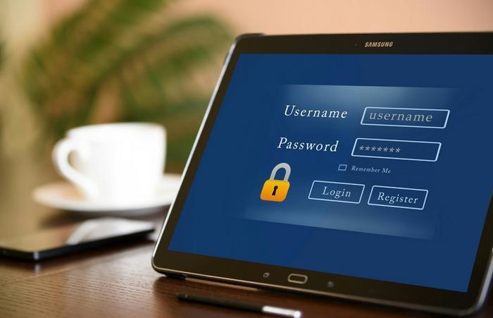 Protección de datos personales y seguridad de la información