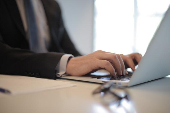 La gestión de propiedad horizontal y la digitalización