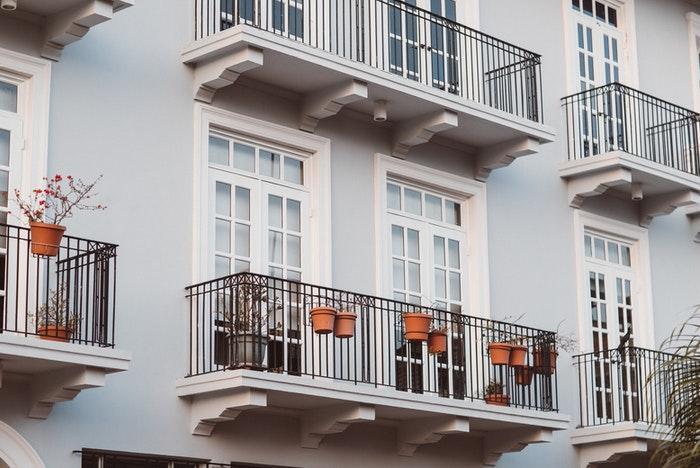 La efectividad de la gestión de propiedad horizontal