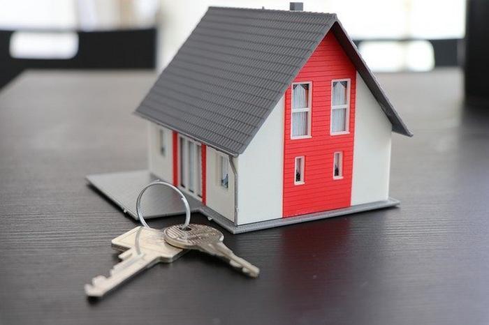 Vender vivienda con MLS inmobiliaria