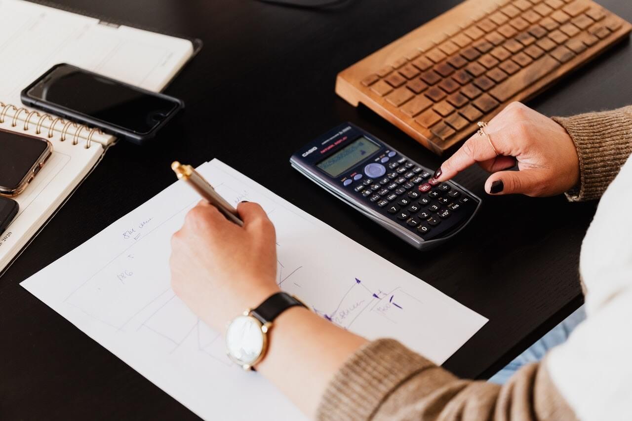 Las ventajas de usar un software contable