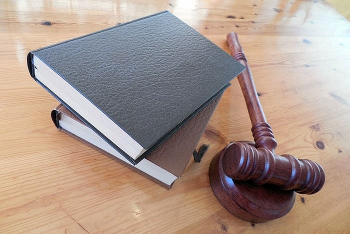 Ley de propiedad horizontal: que regula y establece