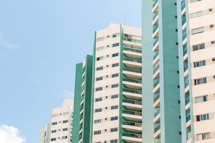 Conjunto residencial: cómo optimizar su gestión