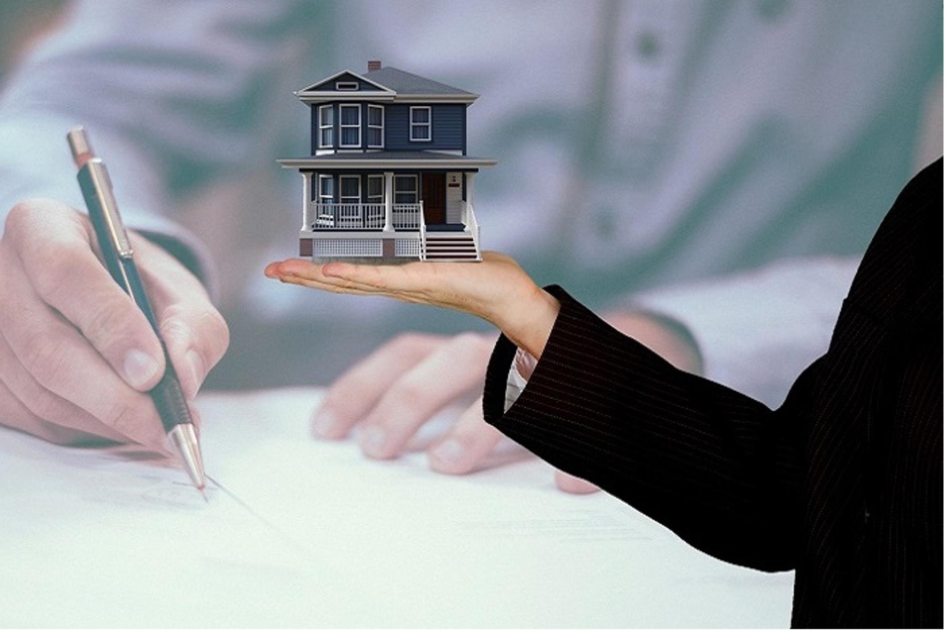 Lo que hay que saber de los deberes y derechos del arrendatario