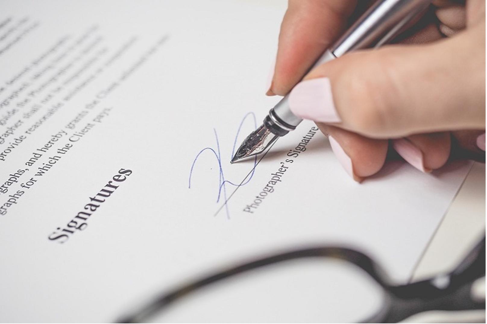 Sobre los derechos del arrendatario y la culminación del contrato