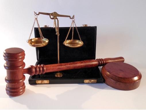 Los derechos del arrendatario y las normas regulatorias