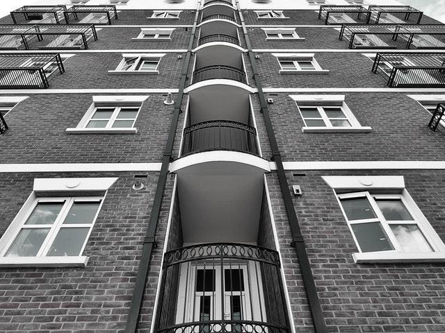 El reto de hacer más eficiente la administración de propiedad horizontal