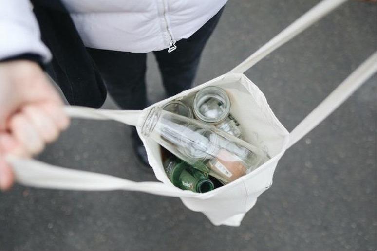 Compromiso de propietarios en el  manejo de basura