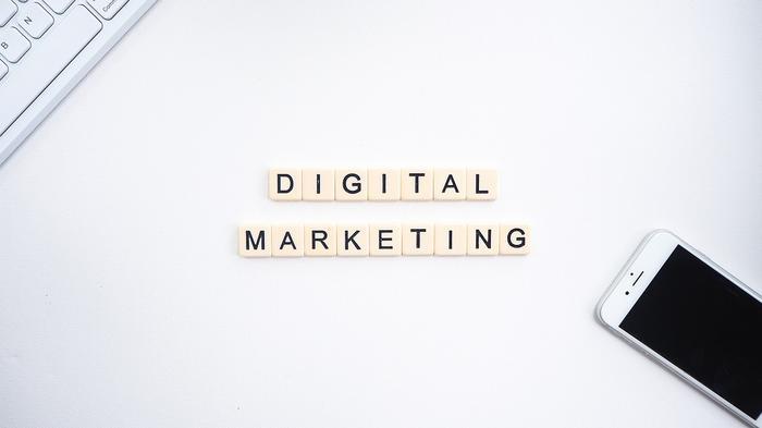 Marketing digital y el mercado inmobiliario todo un caso de éxito