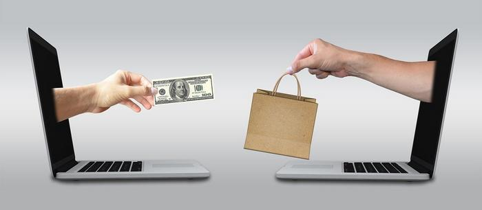 Pagos PSE ventajas y beneficios de la automatización de cobros y pagos