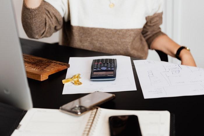 Paquete contable o software contable ¿cuál es más eficiente?