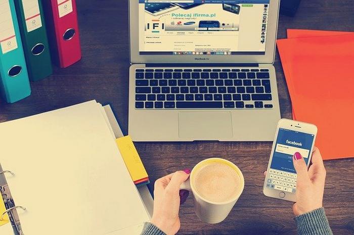Paquete contable o software contable ¿cuál es más conveniente?