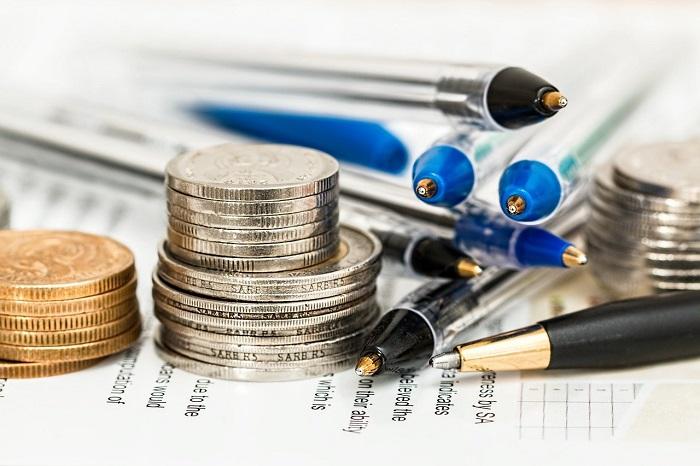Fondo de imprevistos para propiedad horizontal: todo lo que debes saber
