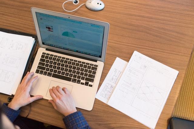 Descubre los beneficios del software administrativo