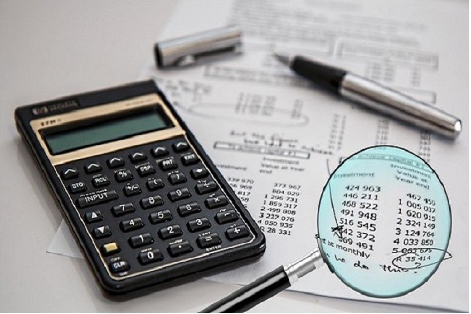 La tecnología para hacer revisoría fiscal