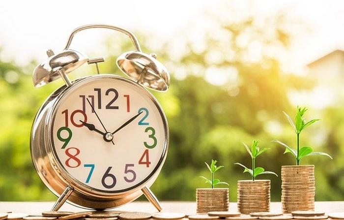 Paquete contable o software contable ¿ahorro en tiempo y dinero?