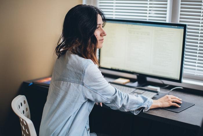 Contratos de arrendamiento: software especializados para su gestión