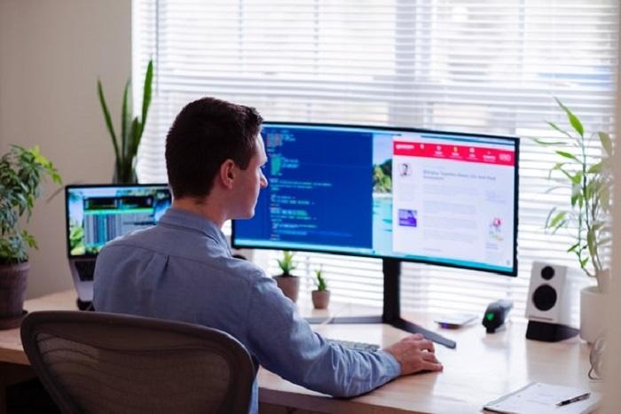 Morosos en gastos comunes: como el software ayuda a controlar la morosidad