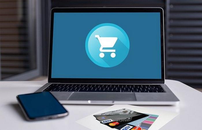 Pagos PSE ventajas para empresas y usuarios de utilizar este botón de pagos