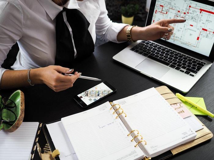 Consultoría con agente inmobiliario