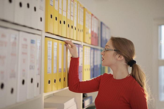 archivos de contabilidad manual