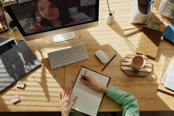 asamblea virtual por videollamada