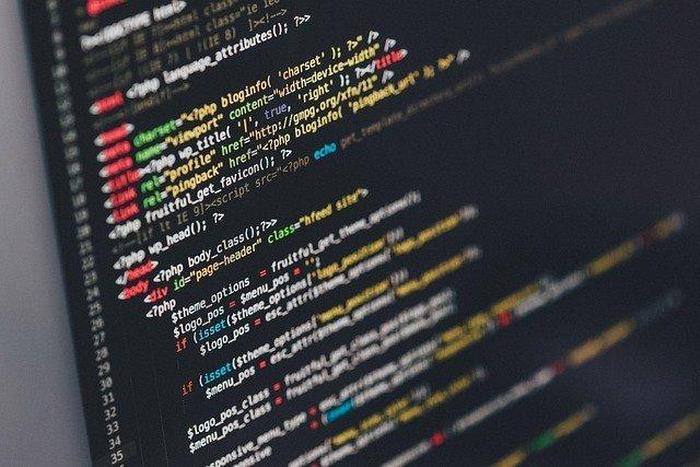 Conoce las ventajas de un software para pagos electrónicos