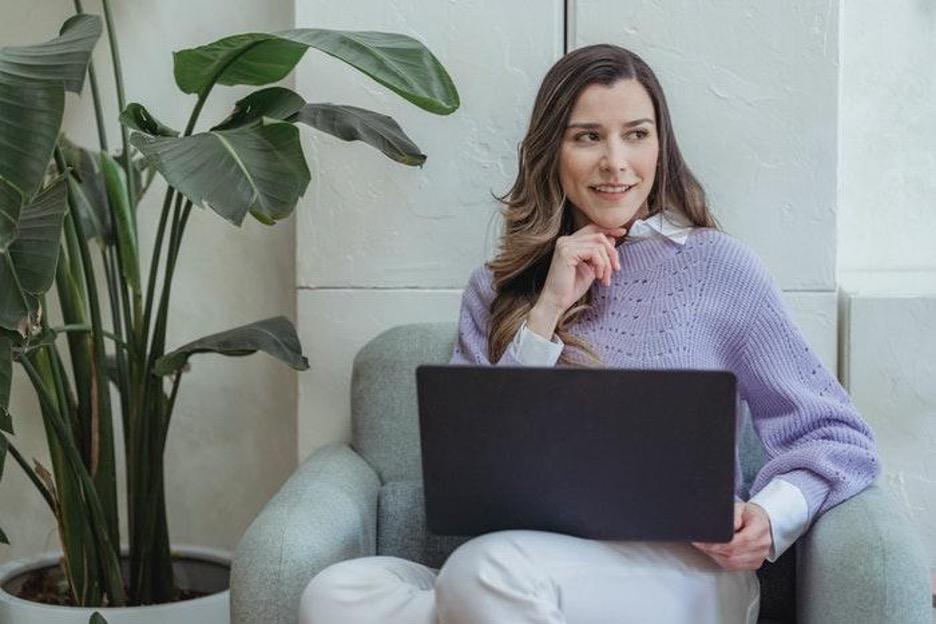 Conoce cuáles son las ventajas de una hipoteca digital