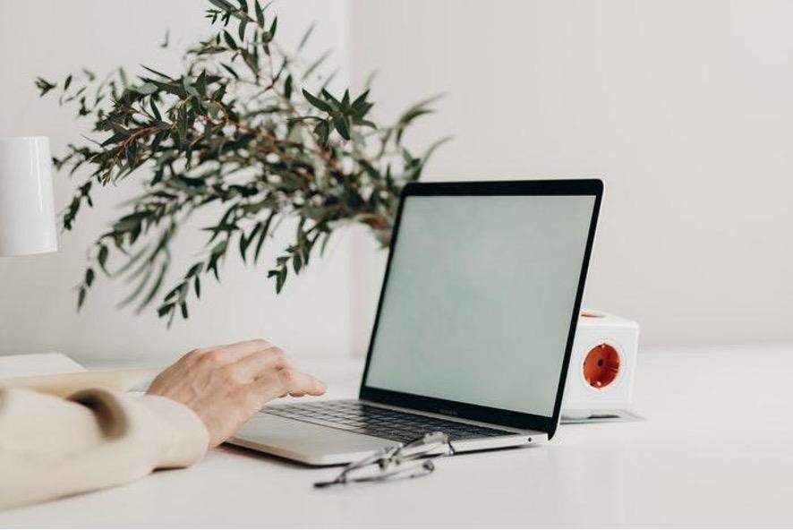 Hipoteca digital: cuáles son los pasos para acceder a una