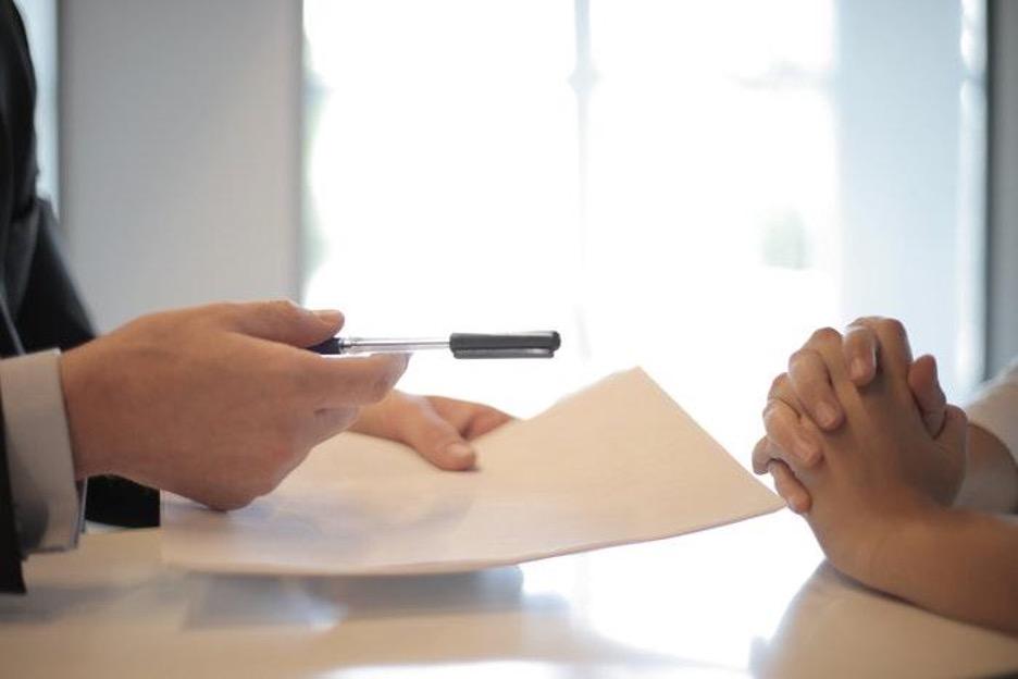 Las pólizas de seguro para áreas común: descubre cómo funcionan