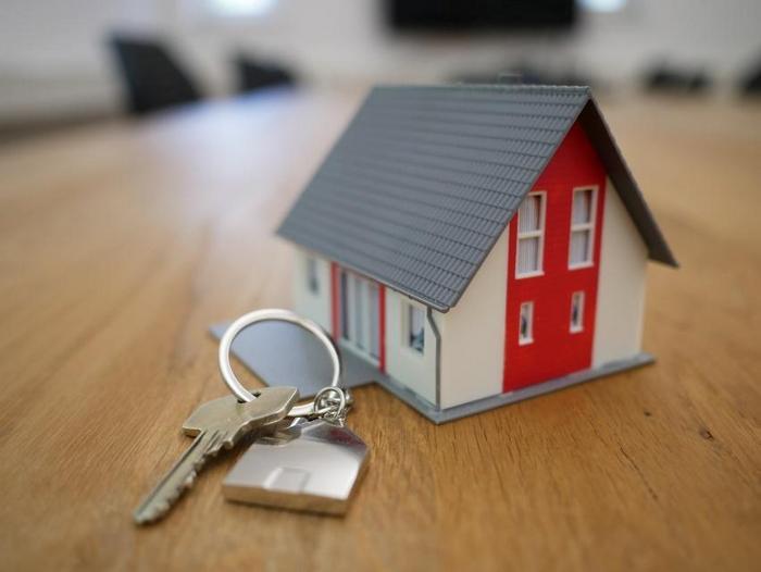servicios inmobiliarios inmueble