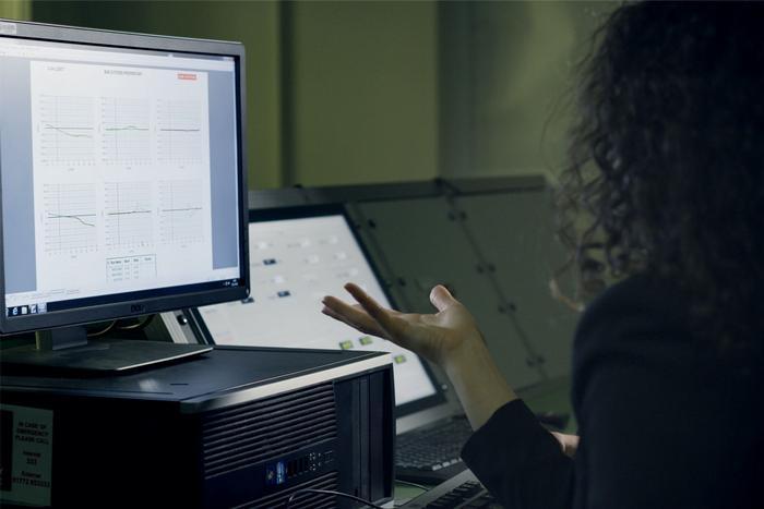 software de gestion en computadora